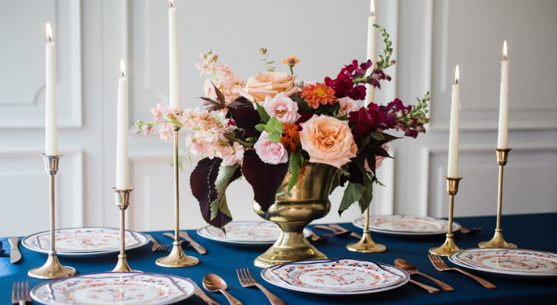 Pleasant Vases Candy Dishes Forget Me Knot Event Planning Rentals Interior Design Ideas Grebswwsoteloinfo